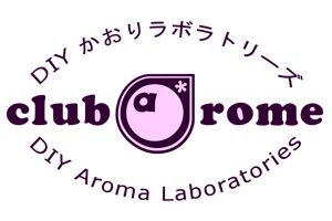 Club Arome