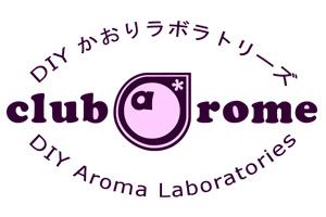 Club Arome