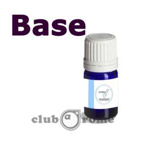 [EO|SN] Base