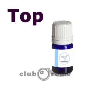 [EO|SN] Top