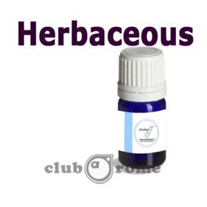 [EO|SC] Herbaceous