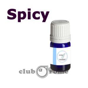[EO|SC] Spicy