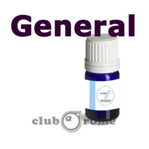 EO [General]
