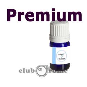 EO [Premium]