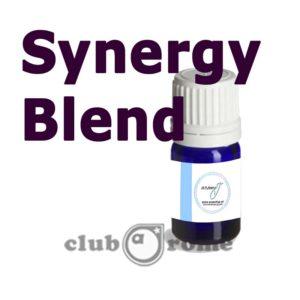 EO [Synergy Blend]